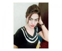 Fiza Kapoor Indian Escorts Girl In Malaysia +601126348140