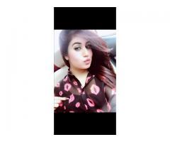 Kiran Kapoor Indian Escorts In Malaysia Call on +601126348140