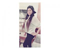 Hina Khan Indian Escorts Girl In Malaysia +601126348140
