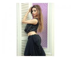 Indian Hot Escorts in Dubai +971554647891 | Call Girls in Dubai | Contact Now