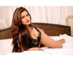 Zarish Indian Sexy Girls Call & Whatsaap +601133496747