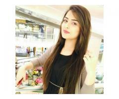 Indian Call Girls in Malaysia +601133496747
