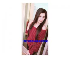 Real Indian Escorts in Dubai +971554647891 || Dubai Escorts