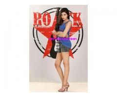 Hot & Sexy Indian Escorts in Dubai +971554647891 || Dubai Escorts