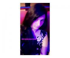 Sunaina +971554647891 Escorts in Dubai