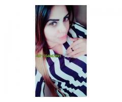 Laila +971554647891 Escorts in Dubai