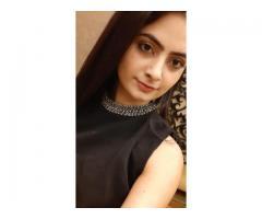 Indian Call Girls in Malaysia whatsaap +601133414683