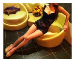 Bondi Ladies the most erotic experience