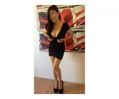 I am Sophie, 26 yo From Hong Kong - Luxury Private CBD Apartment - Real Photos!