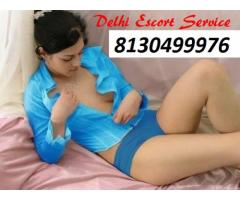 Call +91 8130499976 Girls In Delhi Escorts ServiCe In South Delhi