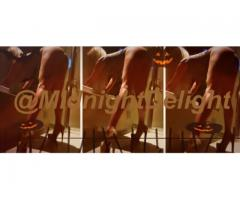 Midnight Delight - Sydney Best Brothels & Escorts in Parramatta.
