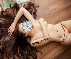 TODAY LAST DAY  Gorgeous Vietnamese JENNY 1000% REAL pics with TATTOOS ON BODY  - 20