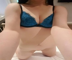 ** SPECIAL DEAL TODAY  * $500 For 2 Hours * Petite Aussie Country Babe ** - 21