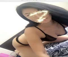 100% real pic Pretty and young Asian babe   in West Sydney Auburn amazing service - 26